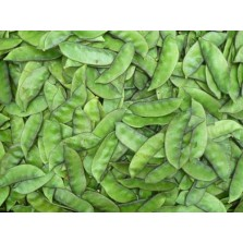 Broad Beans 250gm