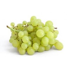 Grapes 500 gm