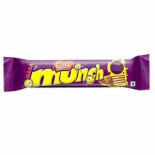 Nestle Munch 10.1 gm