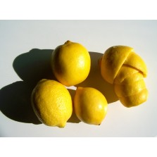 Lemon 2 Pc